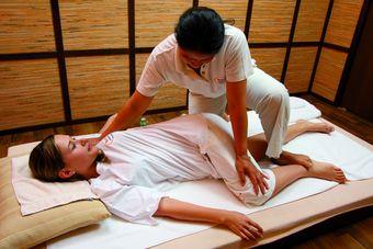 thai-massage-traditionnel